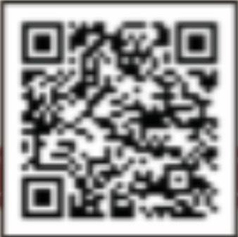 S__536633363