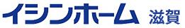 滋賀の新築戸建・注文住宅ならまごころイシンホーム