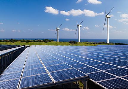 太陽光発電の売電収入は、早く付けた方が得になる!