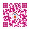 QR_Code_1562118508