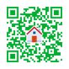 QR_Code_1562118542