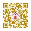 QR_Code_1562118655