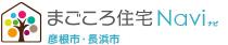 滋賀県 まごころNavi