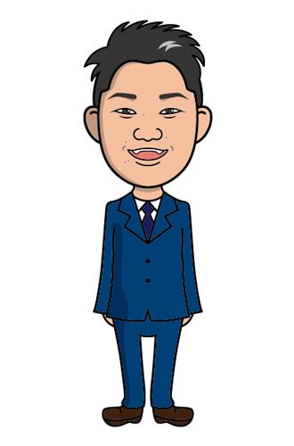 井口 翔太