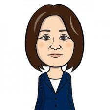 川崎 紀子